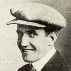 George Marshall - Réalisateur