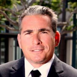 Rob Cohen - Réalisateur