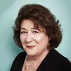 Margo Martindale - Actrice