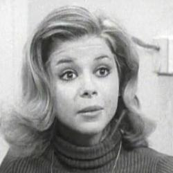 Martine Kelly - Actrice