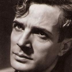 Pierre Richard-Willm - Acteur