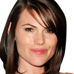 Clea DuVall - Actrice