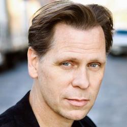 Don Harvey - Acteur