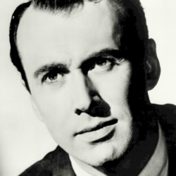 Richard Kiley - Acteur