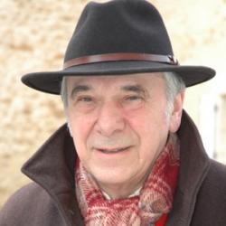 René Urtreger - Interprète