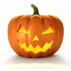 Halloween - Manifestation Culturelle
