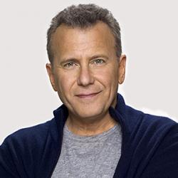 Paul Reiser - Acteur