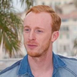 William Ruane - Acteur