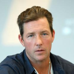 Edward Burns - Acteur