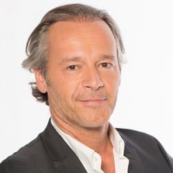 Jean-Michel Maire - Chroniqueur