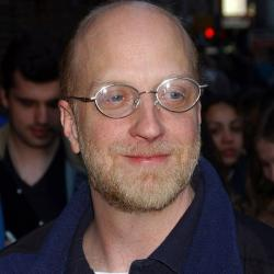 Chris Elliott - Acteur