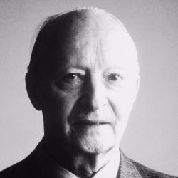 Witold Lutoslawski - Compositeur