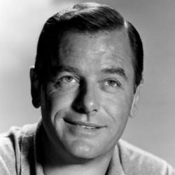 Gig Young - Acteur