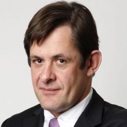 François Kalfon - Invité