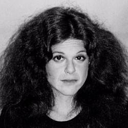 Gilda Radner - Actrice