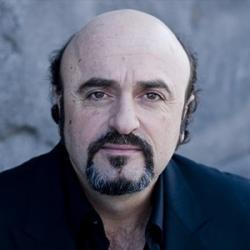Eddie Chignara - Acteur
