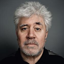 Pedro Almodóvar - Réalisateur