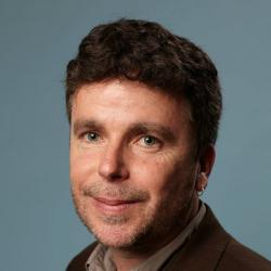Daniel Nettheim - Réalisateur
