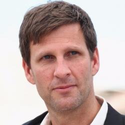 Anders Thomas Jensen - Réalisateur, Scénariste