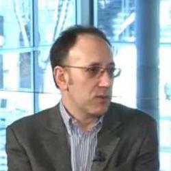 Bertrand Tessier - Réalisateur