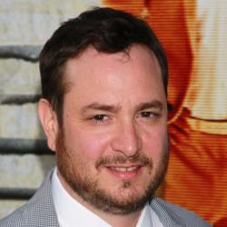 Robert Pulcini - Réalisateur