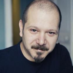 Stefano Di Battista - Interprète