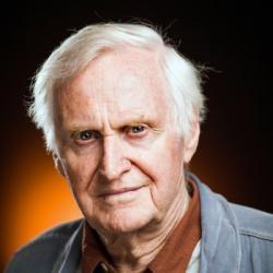John Boorman - Réalisateur