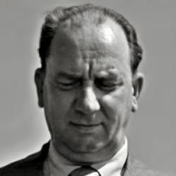 Ettore Geri - Acteur