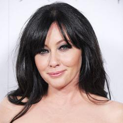 Shannen Doherty - Actrice