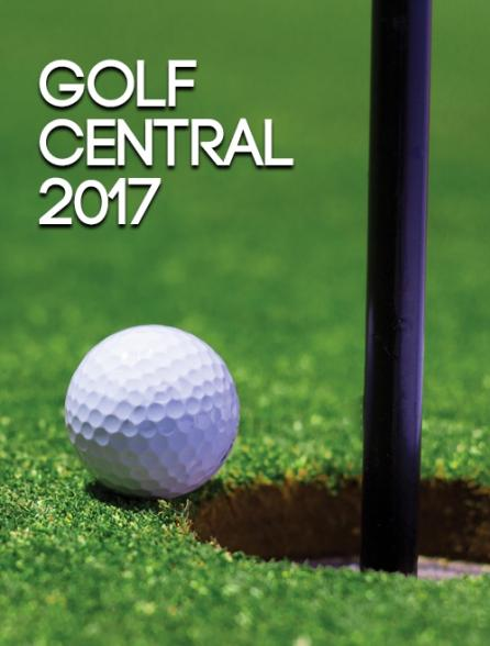 Golf Central 2017