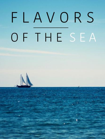 Flavours of the Sea