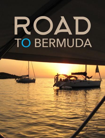 Road to Bermuda