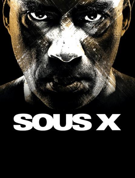 Sous X