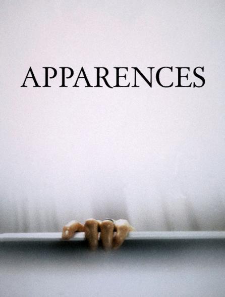 Apparences