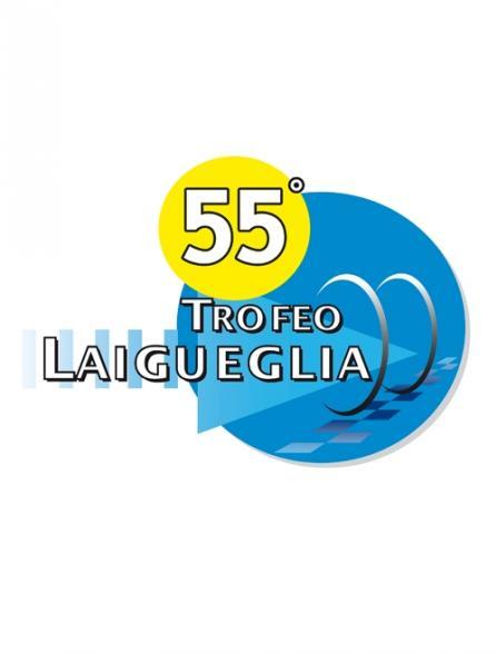Trofeo Laigueglia 2018