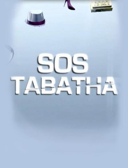SOS Tabatha