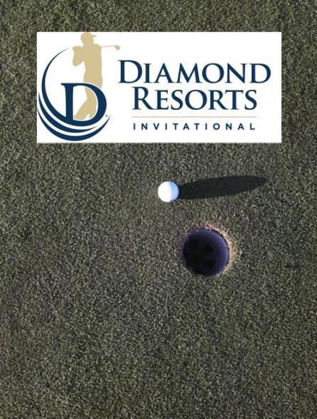 Diamond Resorts Invitational