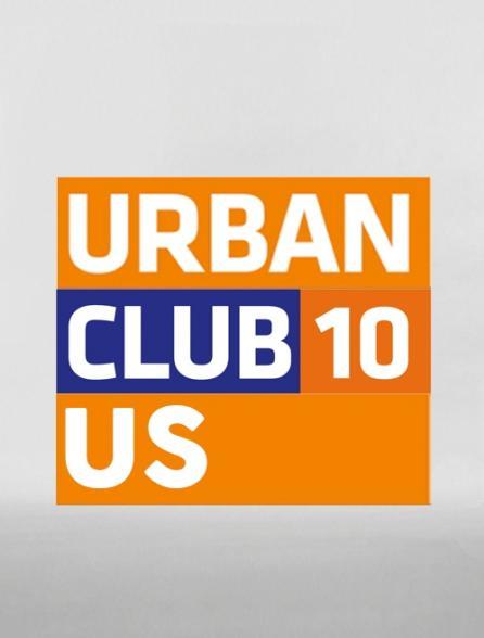 Urban Club 10 US