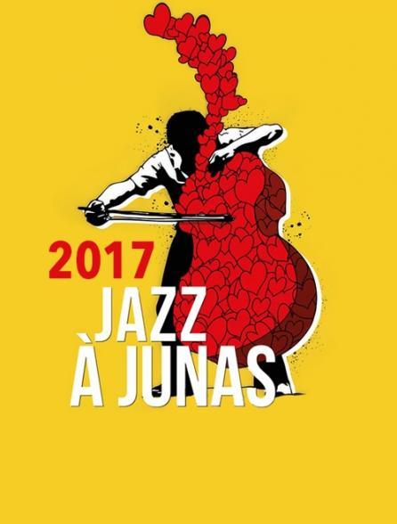 Junas Jazz Festival 2017