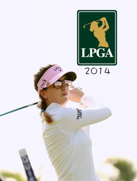 LPGA Tour 2014