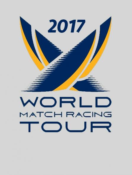 World Match Racing Tour 2017