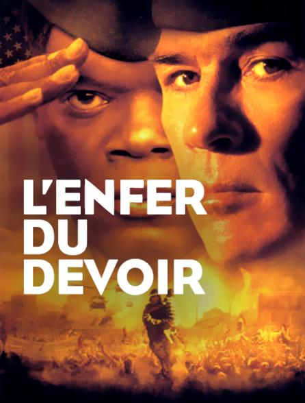 L'enfer du devoir