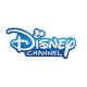 Regarder Disney Channel en direct