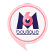 Regarder M6 Boutique and Co en direct