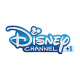 Regarder Disney Channel +1 en direct